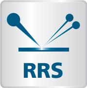 Оптическая система RSS