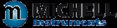 Michell Instruments - Официальный сайт